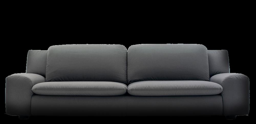 мир мягкой мебели в ташкенте по доступным ценам